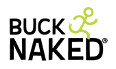 Buck Naked eCigs