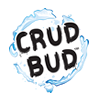 Crud Bud