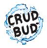 Crud Bud