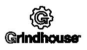 Grindhouse Grinders